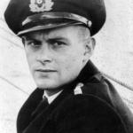 003E Eugene Rottmann, IWO of U 215
