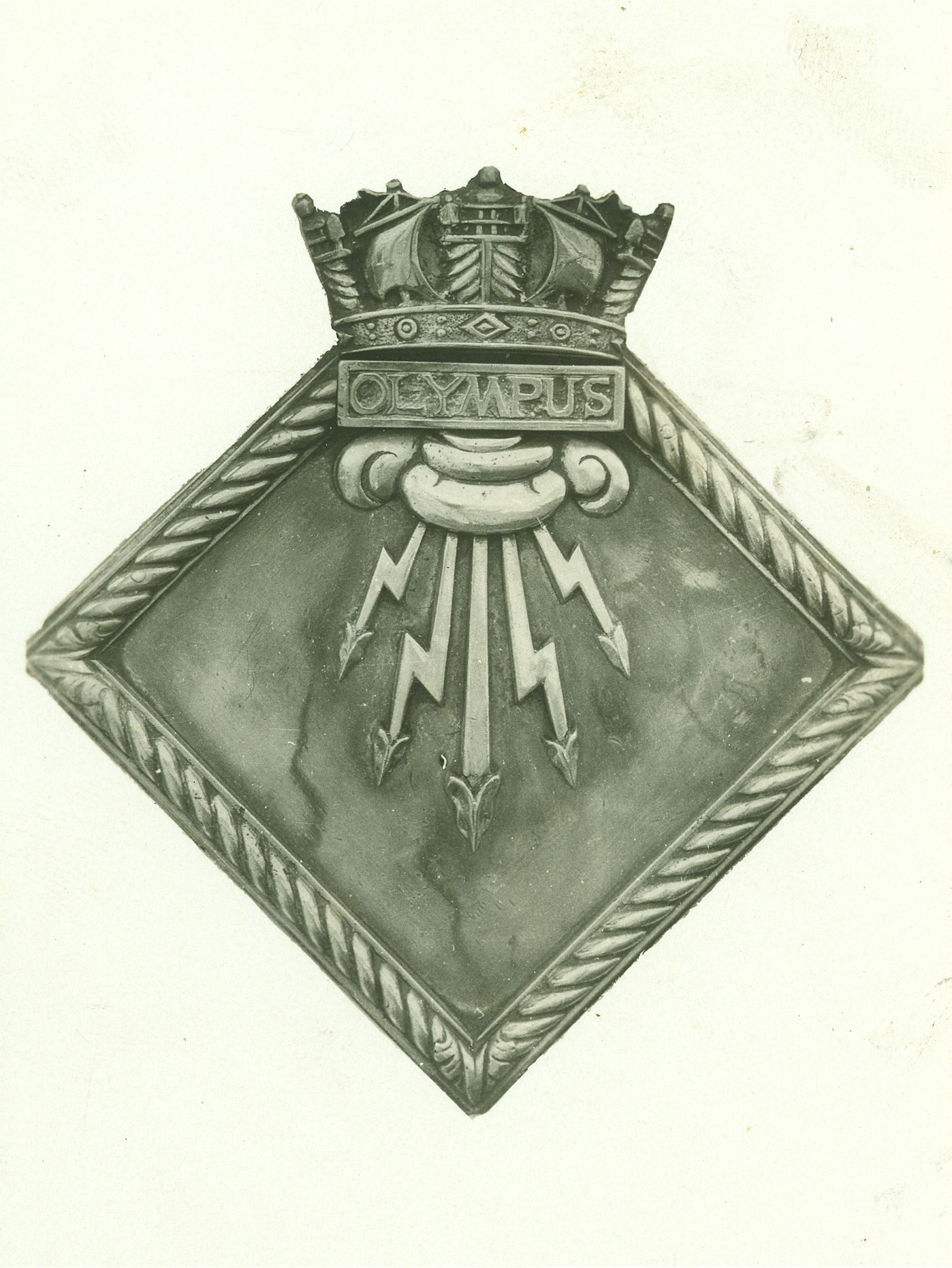 Olympus-13-Badge-No-Neg