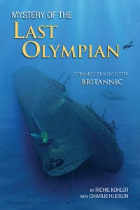 Mystery-of-Last_Olympian_cover_final