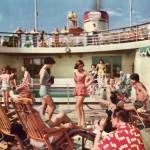 Andrea Doria Brochure