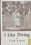 i-like-diving