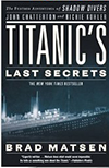 titanic-last-secrets