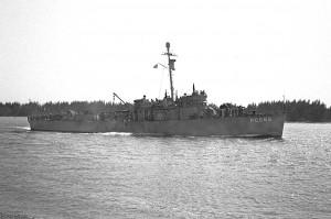 PC-566