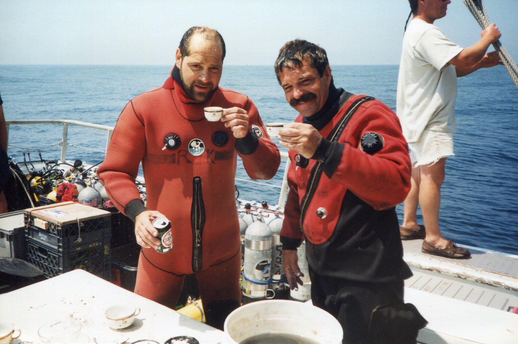 1998 Andrea Doria 2nd class with Pat Rooney on SEEKER.jpg