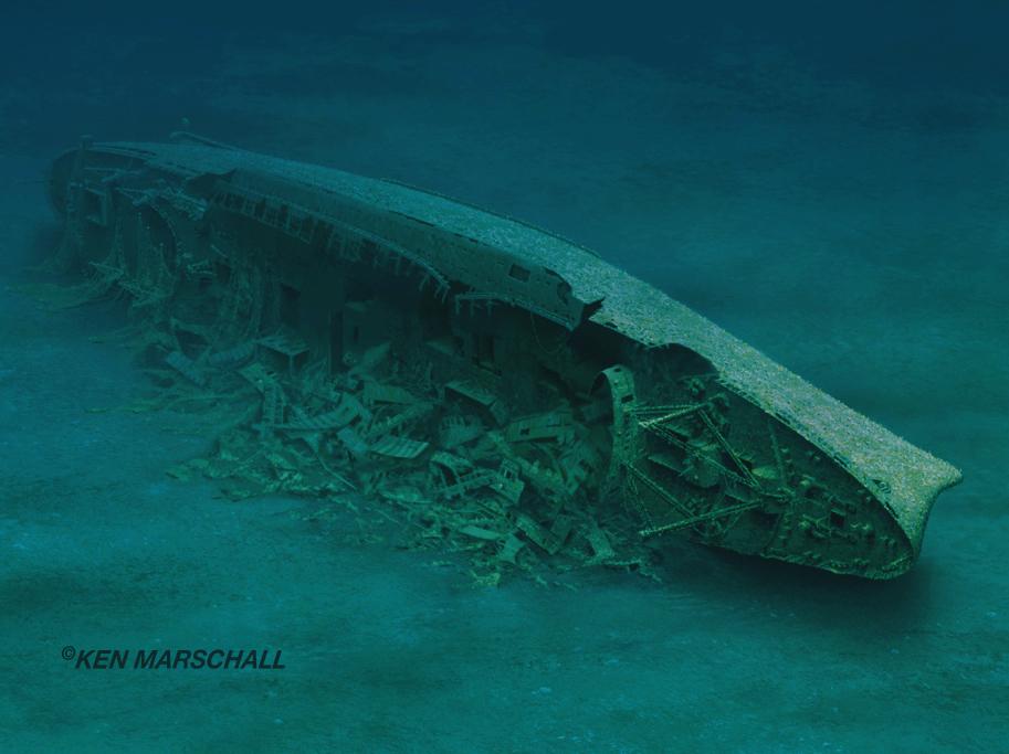 3 Andrea Doria 2003 Courtesy of Ken Marschall.jpg