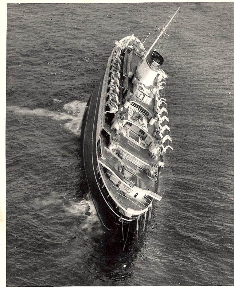 8 Andrea Doria sinking.jpg