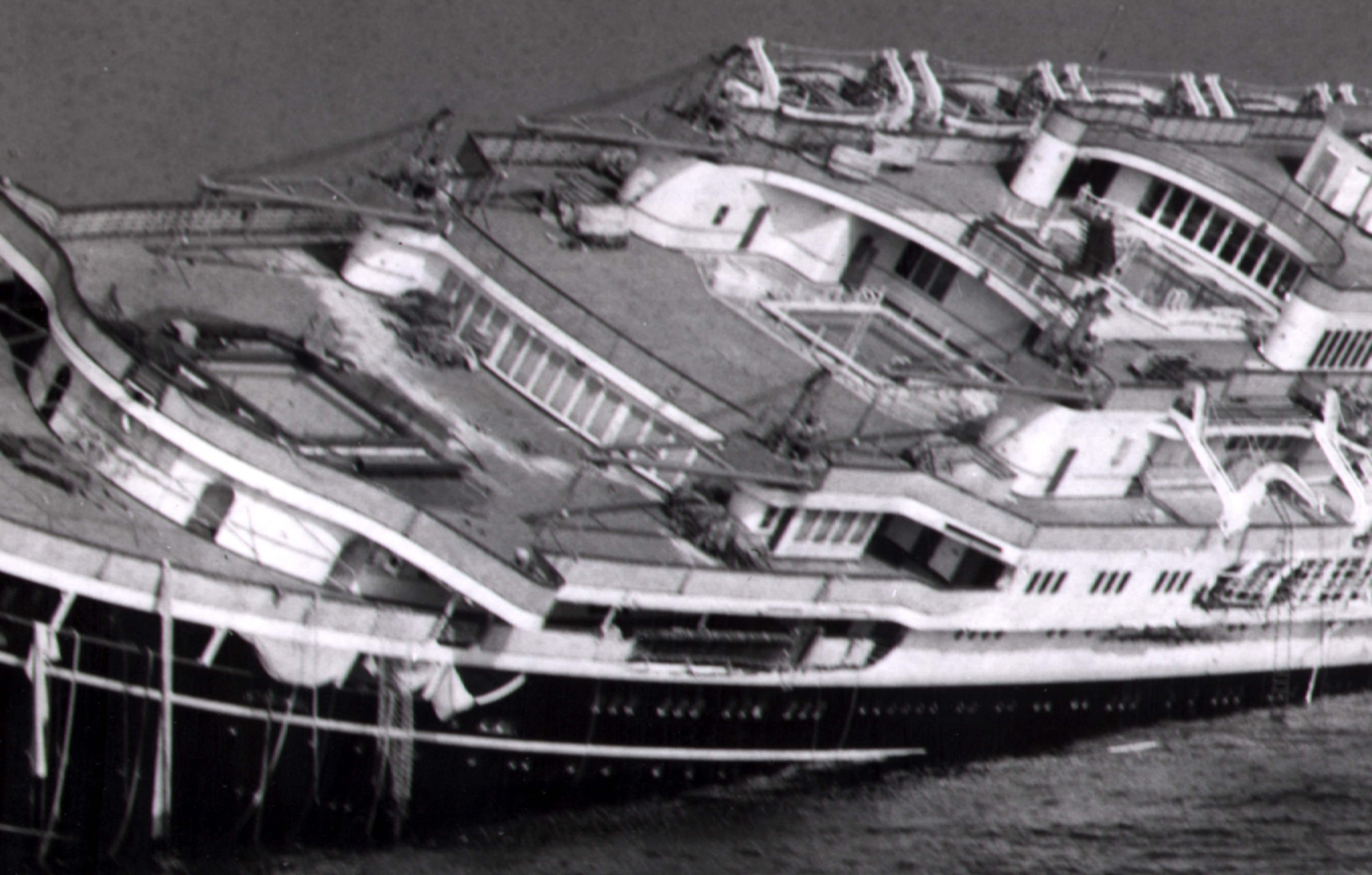 9 Andrea Doria sinking.JPG