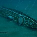 1 Andrea Doria 1956, Courtesy of Ken Marschall.jpg