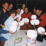 1998 Andrea Doria  Group Photo.jpg