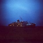 5 Andrea Doria sinking.jpg