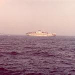 6 Andrea Doria sinking.jpg