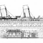 Titanic 030 the big picture